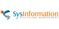 Sys-Information