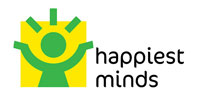 happiest-minds