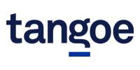 tangore